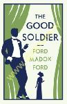 Good Soldier, The