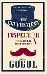 The Government Inspector: New...