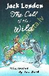 The Call of the Wild and Other...