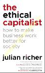 Ethical Capitalist: How to...