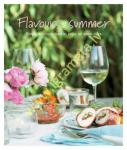 Flavours of Summer : Simply...