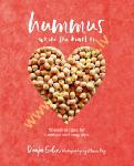 Hummus where the heart is :...