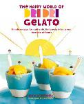 Happy World of Dri Dri Gelato