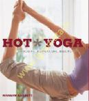 Hot Yoga : The Complete...