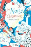 Noisy Classroom : Poems for...