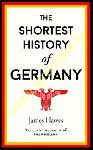 The Shortest History of...