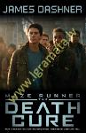 Maze Runner 3: The Death Cure...
