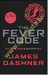 The Fever Code : 5