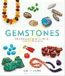 Gemstones : Identifying and...