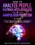 How To Analyze People,...