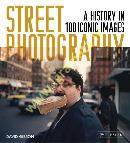 Street Photography : A History...