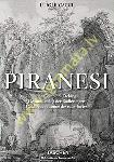 Piranesi. The Complete...