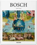 Bosch, basic art