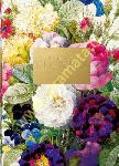Redoute: The Book of Flowers...