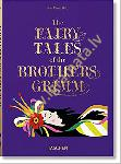 Fairy Tales. Grimm &...