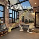 Practical Ideas House Design