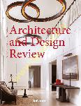 Architecture and Design Review: The Ultimate Inspiration - From Interior to Exterior