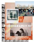 Photography Inc : Your Image...