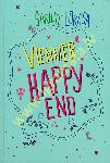 Vienmēr Happy end