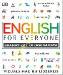 English for everyone /...