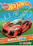 Hot Wheels Burtu lokos ar...