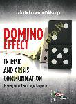 Domino effect in risk and...