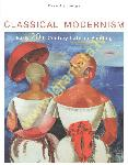 Classical Modernism Early 20th...