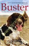 Buster : The Dog Who Saved a...