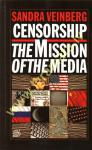 Censorship the Mission of the...