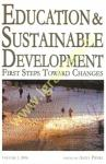 Education and Sustainable...