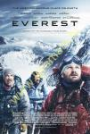Everests DVD