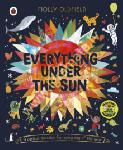 Everything Under the Sun : a...