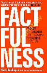Factfulness: Ten Reasons...