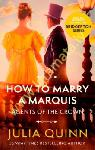 How To Marry A Marquis : by...