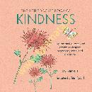 Little Pocket Book of Kindness
