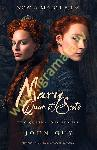 Mary Queen of Scots: Film...