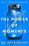 Power of Moments: Why Certain...