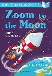 Zoom to the Moon: A Bloomsbury...